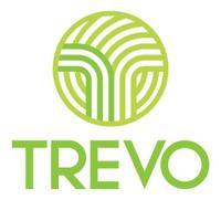 Instituto Trevo