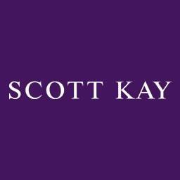 @ScottKay