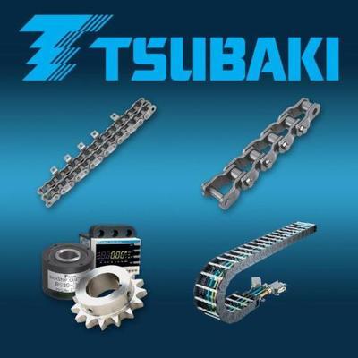 U S  Tsubaki (@US_Tsubaki) | Twitter
