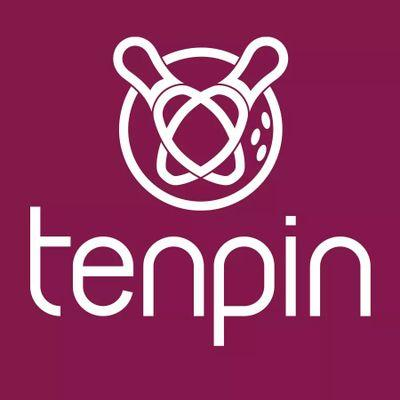 @TenpinStarCity