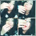 ♥ Monica ♥ (@13MonicaSilva) Twitter