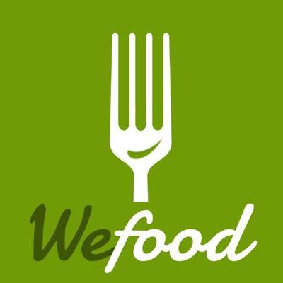 wefoodfr