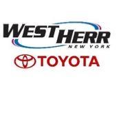 West Herr Toyota >> West Herr Toyota Orchardpktoyota Twitter
