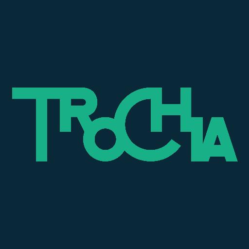 @Trochia