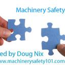 MachinerySafety (@MachinerySafety) Twitter