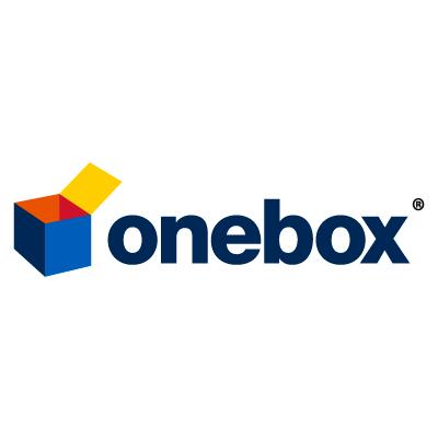 Onebox (@onebox) | Twitter
