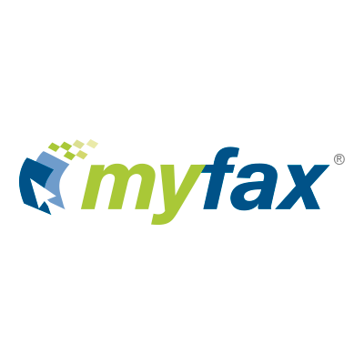 Image result for myfax