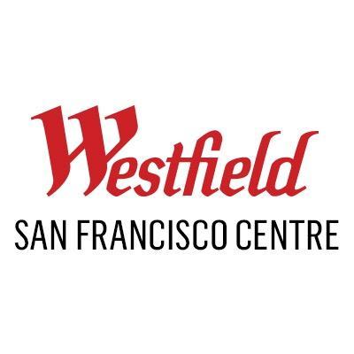 2b147d1b3c9 Westfield SFC (@WestfieldSFC)   Twitter