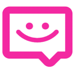 #BufferChat Chat