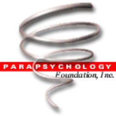 a view on parapsychology In their view, parapsychology has not produced conclusive results in support of this view, critics cite instances of fraud, flawed studies, and cognitive biases (such as clustering illusion, availability error, confirmation bias, illusion of control, magical thinking, and the bias blind spot) as ways to explain parapsychological results.