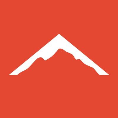 """Upnorth KCarisma 