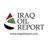 Iraq Oil Report