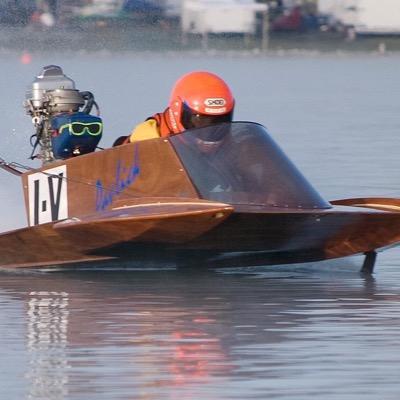 Pavlick Race Boats (@PavlickRaceBoat) | Twitter