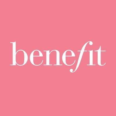 @BenefitID
