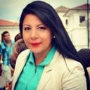alejandra alzate (@11aleja1) Twitter