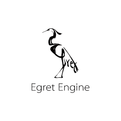 EgretEngine on Twitter:
