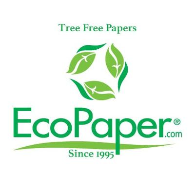 eco friendly paper Gain peace of mind with ecoenclose earth-friendly shipping solutions: biodegradable poly mailers, biodegradable bubble mailers, 100% recycled boxes, eco-friendly carton sealing tape, corrugated bubble wrap, 100% recycled shipping labels, 100% recycled packaging papers.