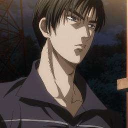 ryosuke takahashi