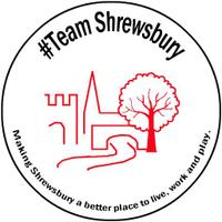 teamshrews