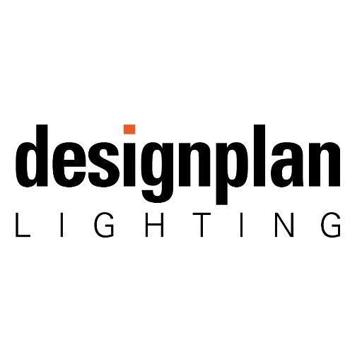 Designplan Lighting Dp Ltd Twitter