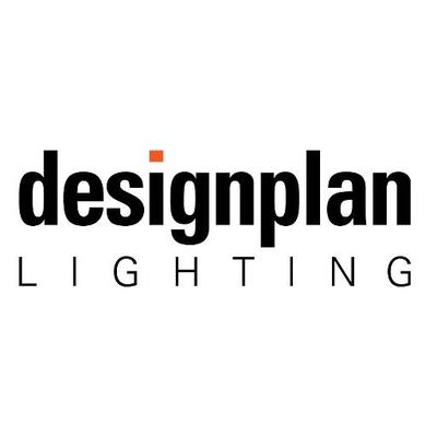 Designplan Lighting Dp Lighting Ltd Twitter