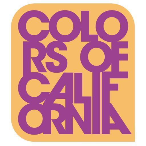 @colorscolors