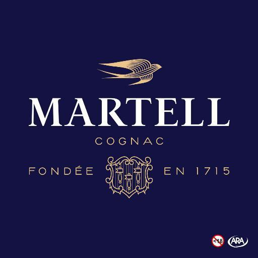 @MartellCognacSA