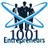 1001 ENTREPRENEURS