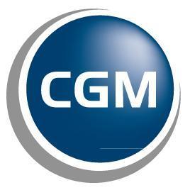cgm_fr