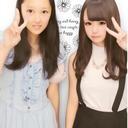 愛桜 (@5bzmhf2de8y6) Twitter