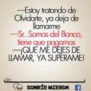 Raul Guerra Quispe (@0185Raultk) Twitter