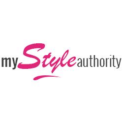 My Style Authority