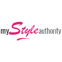 my style authority mystyleauth twitter. Black Bedroom Furniture Sets. Home Design Ideas