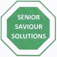 Sr.SaviourSolutions