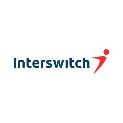 @interswitchgrp