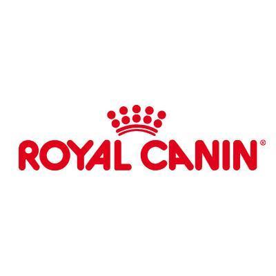@royalcaninnl