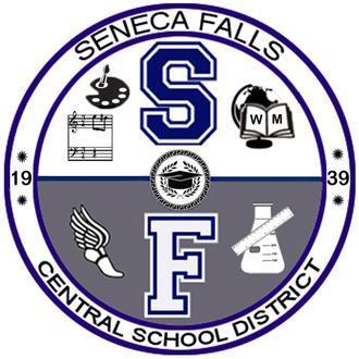 Seneca Falls CSD