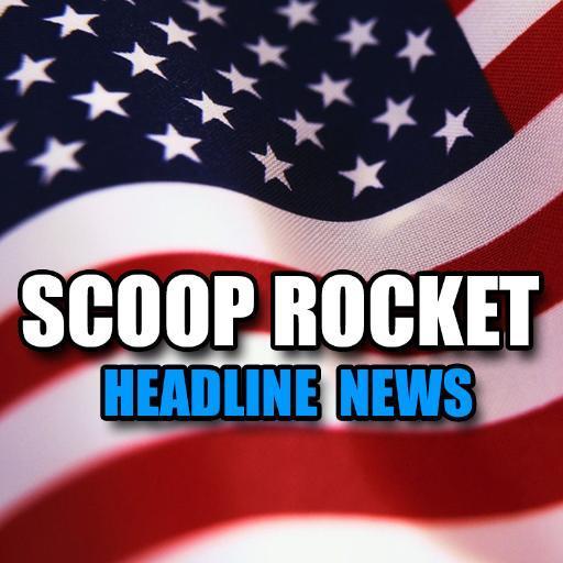 Scoop Rocket News