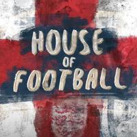 House Of Football