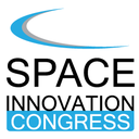 Space Innovation