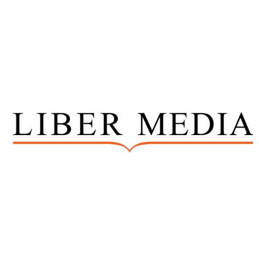 Liber Media