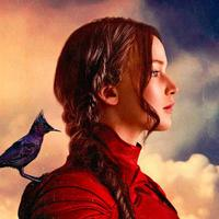 Mockingjay - Part 2 | Social Profile