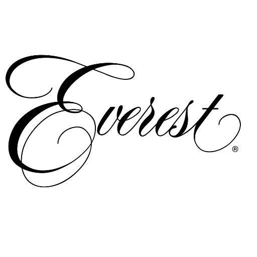 @Everest_Chicago