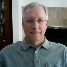 Dave Kerner on Muck Rack