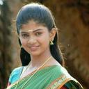 Selva Ravikumar (@013ce1f45c9c471) Twitter