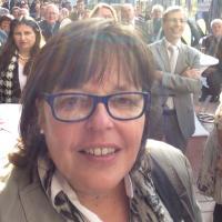 Dr. Birgit Beisheim