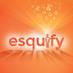 Esquify Profile Image