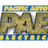 PacificAutoElectric