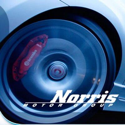 Norris Motor Group Norrismotors Twitter