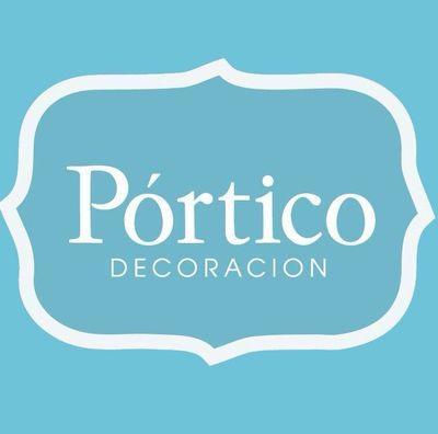 @tienda_portico